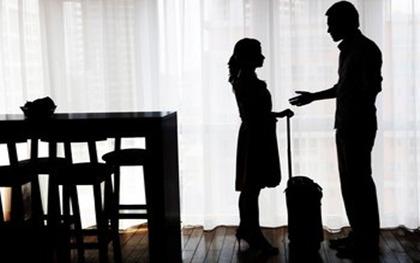离婚协议书范本2019