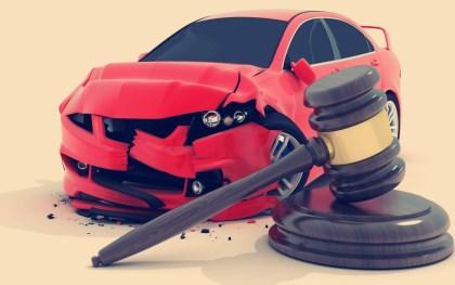 一般轻微交通事故逃逸怎么处理