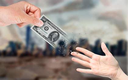 银行抵押贷款利率多少