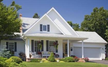 离婚时婚前房产如何分割