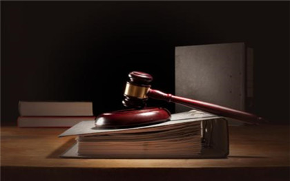 著作权法对网络著作权的规定