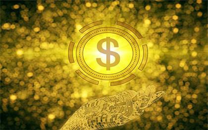 商业贷款年限规定如何