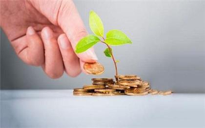 商业贷款最高年限多久