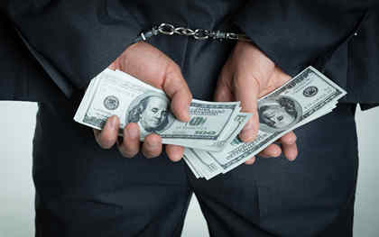 合同诈骗罪行为方式有哪些
