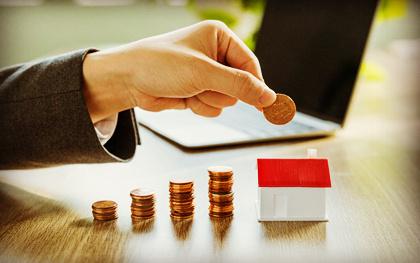 房子抵押贷款好贷吗
