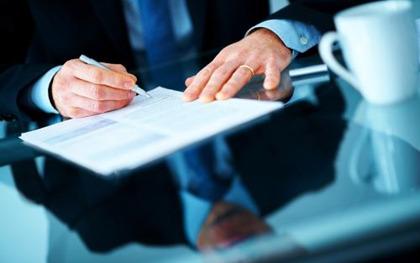 注册国际贸易公司的流程