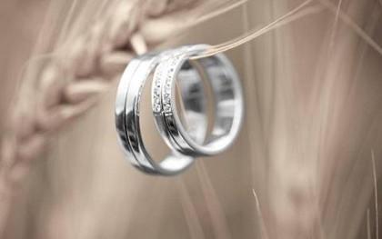 无效婚姻的法律后果有哪些