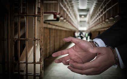 死刑核准和复核的区别