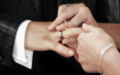 事实婚姻财产如何分割