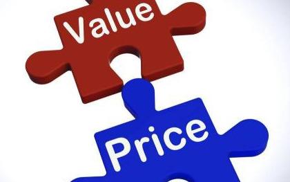 房产赠与过户手续费是多少