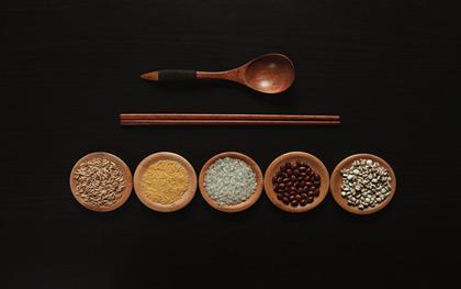 产品质量法对产品缺陷的界定