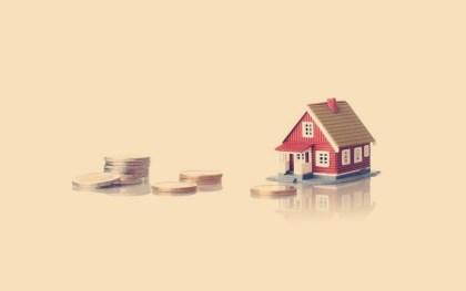 企业信用贷款如何授信