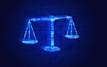 行政许可听证程序具体步骤