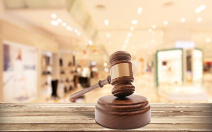 担保法规定能否约定质押担保期限