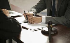 房屋租赁合同纠纷司法解释