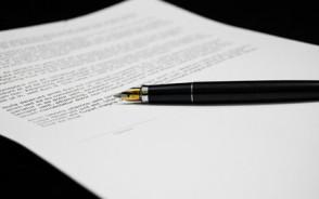 解除房屋租赁协议的法律规定