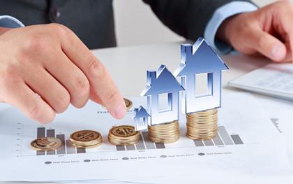 集体产权的房子能买吗