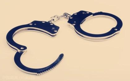 行政拘留程序违法如何撤销