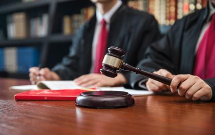 民事訴訟的證據的種類