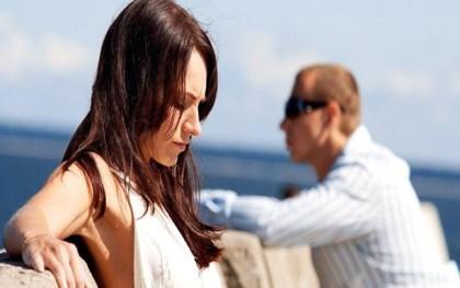 家庭暴力警情處置的方法