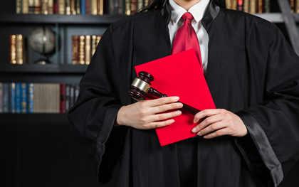 起訴離婚程序有哪些