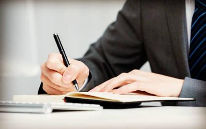 離婚起訴狀格式怎么寫