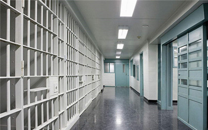 公安机关刑事拘留期限是多久