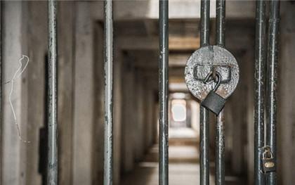 刑事拘留可以取保候审吗