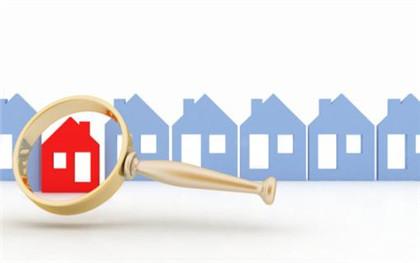 房屋共有产权可以买卖吗