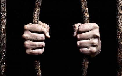 哪些行为被判为故意伤害罪