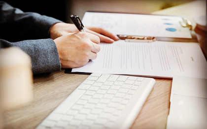 离婚协议书什么时候生效