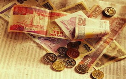 个人创业无息贷款有哪些条件和要求