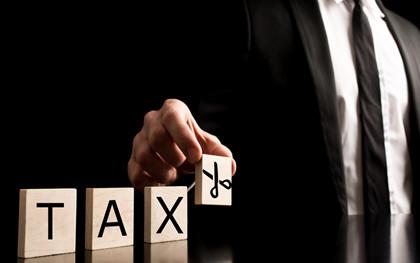 二套房契税缴纳标准是什么