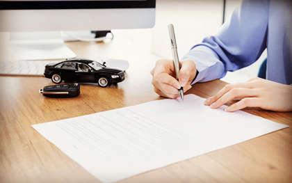 撤销离职申请书怎么写