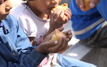 三级贫困证明怎么办理