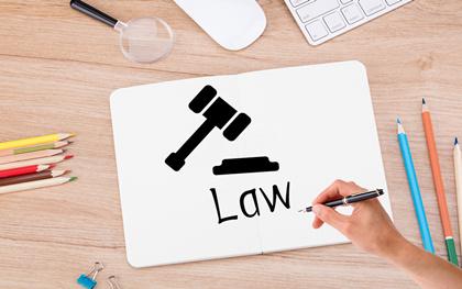 离婚代理词共同债务如何书写