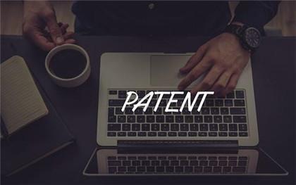 专利侵权的判定原则是什么