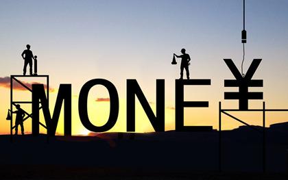 借钱不还多少可以立案