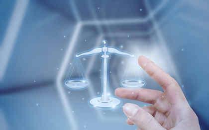 封神国际分分彩下载,担保法保证人不具备的条件