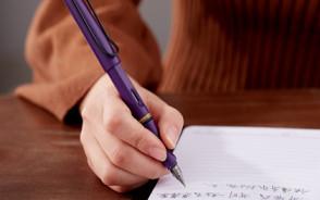 房产归孩子离婚协议书怎么写有效