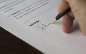 男方离婚协议书怎么写