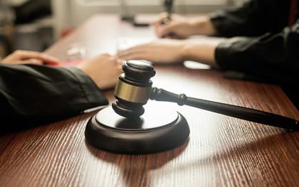 专属管辖管辖权异议申请书