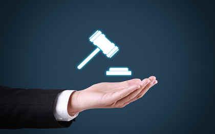 裁决书下来后怎样申请强制执行