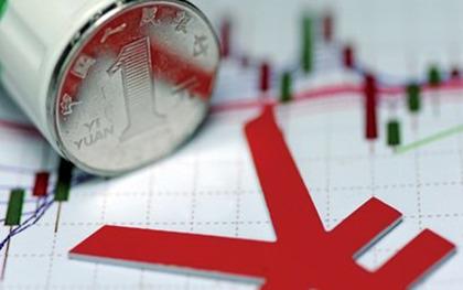 股权转让中税务筹划的主要手段