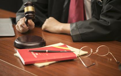 仲裁调解书与裁决书的区别