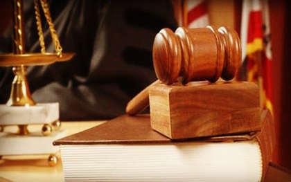 起诉离婚程序不予受理的情形