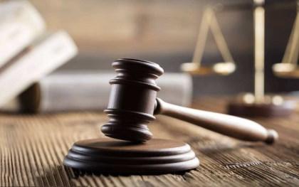 到法院打官司交纳诉讼费用标准