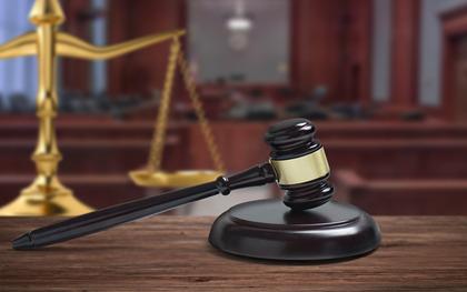 民事判决错误可以撤销吗