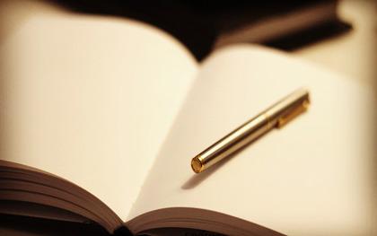 侦查阶段取保候审申请书如何写