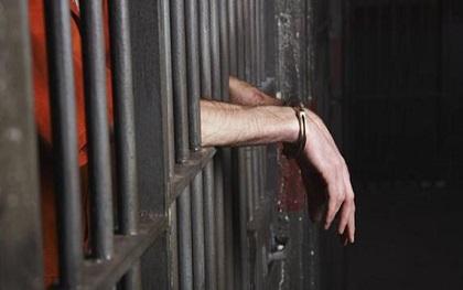 无期徒刑最多可减多少年